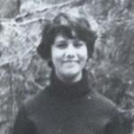Инна Злобинская, 14 лет