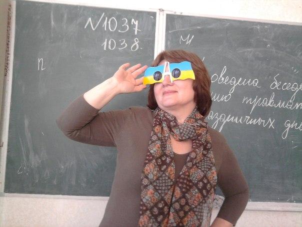 Ольга Игоревна Нестерова